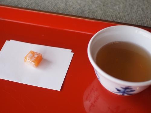 500茶礼150914 - コピー