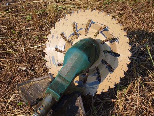 500草刈り機15092002