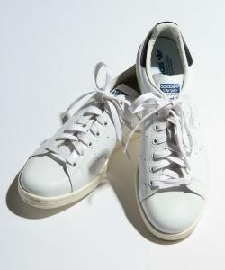 <adidas> STANSMITH 15FW