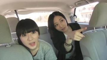 150914かしゆかのっち驚き☆