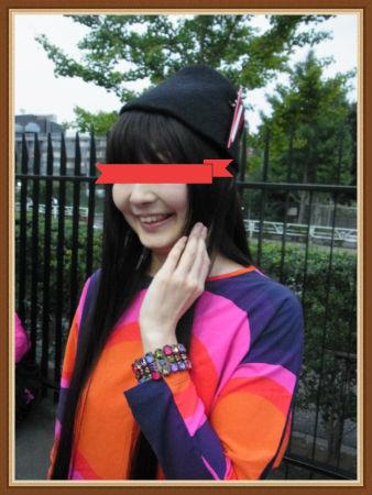 RIMG46962014095.jpg