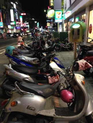 嵐丸 2015.10.19-9