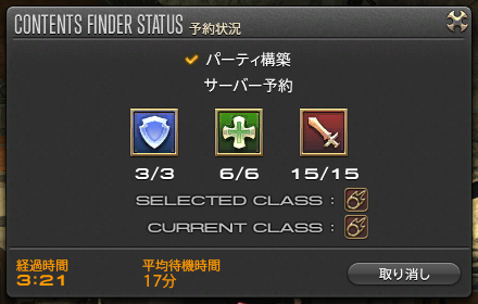 1508232152.png