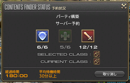 1508261245.png