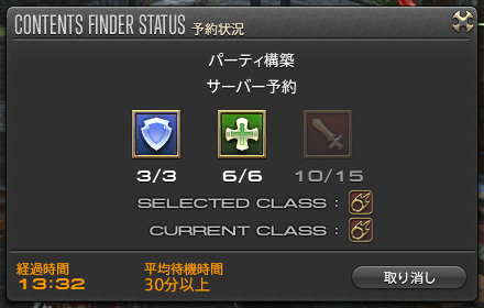1509091237.png