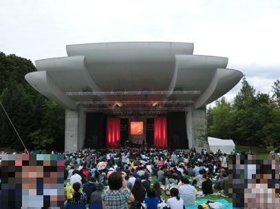 きたまえ(2015年9月12日)1