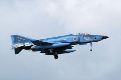 2015-9-15百里 (19)