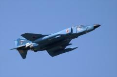 2015-9-15百里 (4)