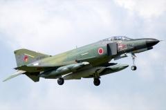 2015-9-15百里 (15)