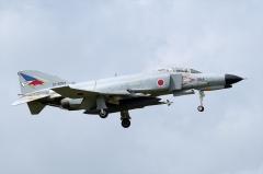 2015-9-15百里 (22)