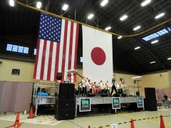 2015-9-19横田 (30)