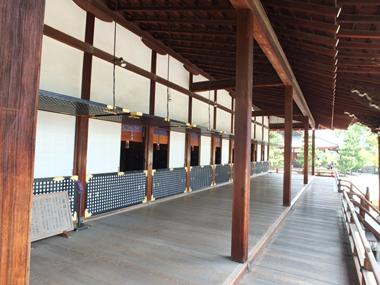 8大覚寺宸殿0808