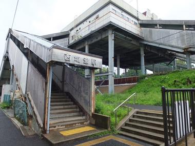 2西塩釜駅0829