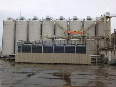 7発酵タンク0829