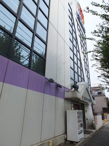 4コジマNEW豊玉店1009