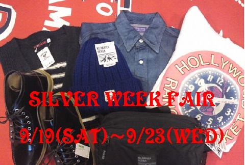 silverweek.jpg