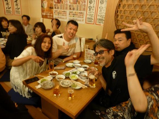 20150913_182956_Panasonic_DMC-TZ30.jpg