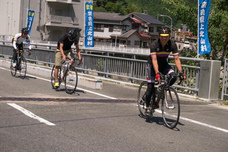 oodaigaharaHC2015 (3 - 60)