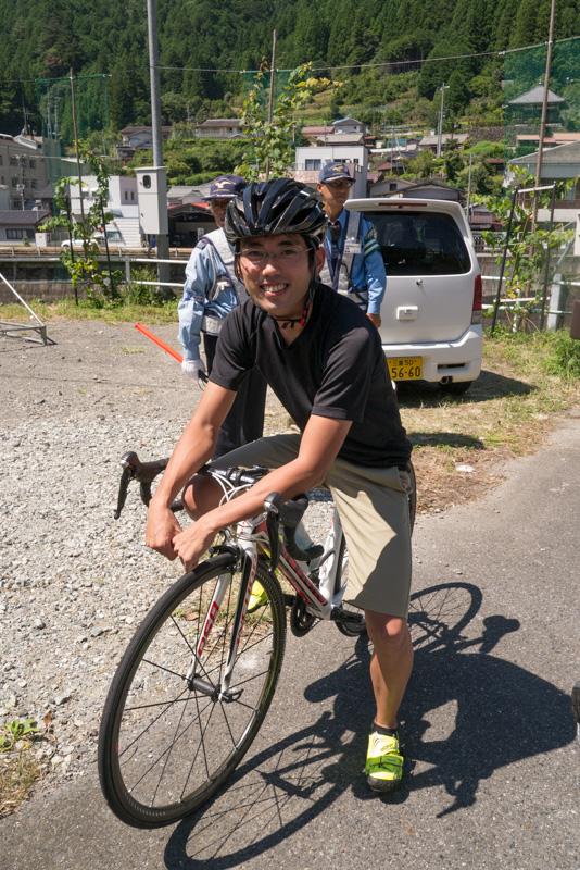 oodaigaharaHC2015 (4 - 60)
