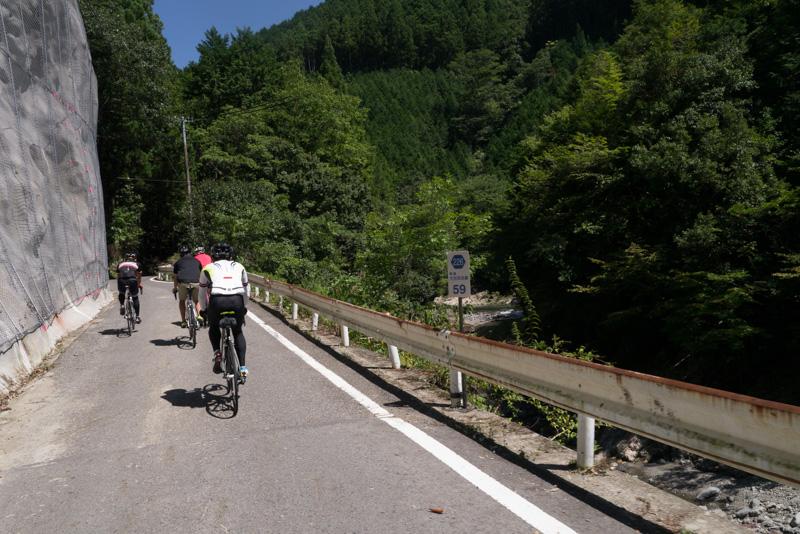 oodaigaharaHC2015 (8 - 60)