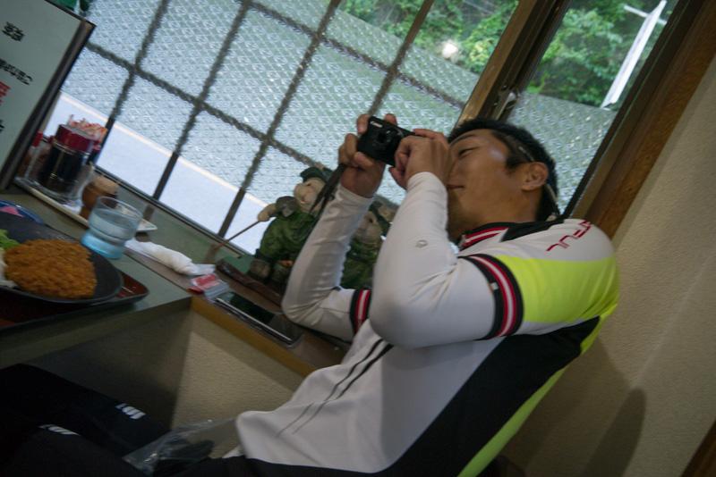oodaigaharaHC2015 (25 - 60)