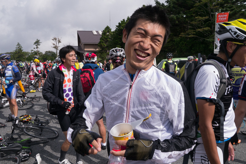 oodaigaharaHC2015 (40 - 60)