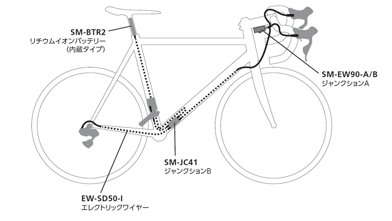 Di2Cable03.png