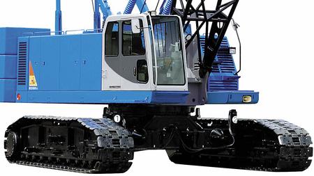 SCX900HD-2