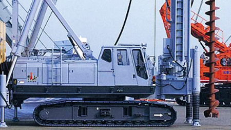 SP135