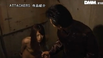 奴隷ソープに堕とされた女教師4 初美沙希 - 無料エロ動画 - DMMアダルト(1)