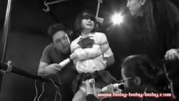 絶頂女子 悲惨映像 聖なる蜜汁 小泉まり - 無料エロ動画 - DMMアダルト