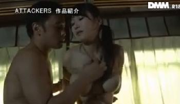愛欲の縄 三原ほのか - 無料エロ動画 - DMMアダルト