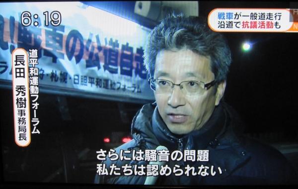 2011蟷エ10譛・002