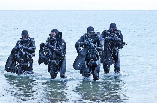 United_States_Navy_SEALs_525.jpg