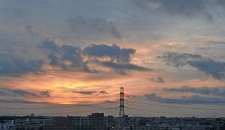 2015915船橋