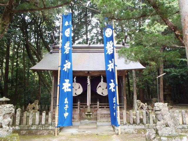 岩神社20151011