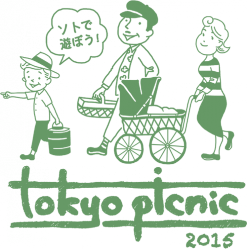 kvTokyoPicnic2015.png