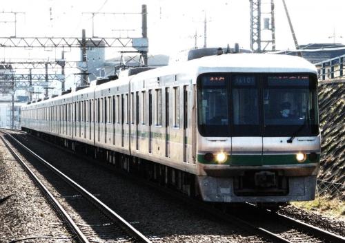 2014113+多摩急行唐木田_convert_20151021005151
