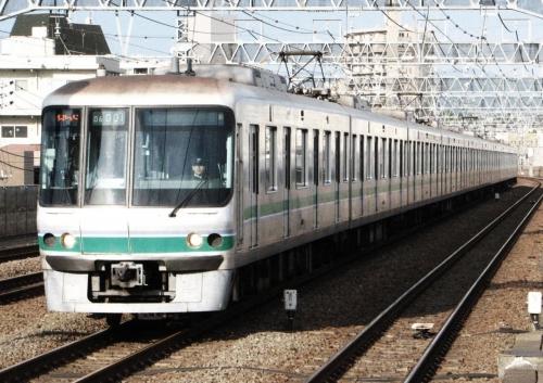 2014428+急行松戸+修正_convert_20151021004545