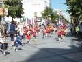 2015消防パレード1
