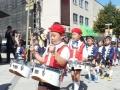 2015消防パレード2