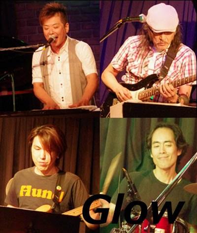 GLOW39.jpg