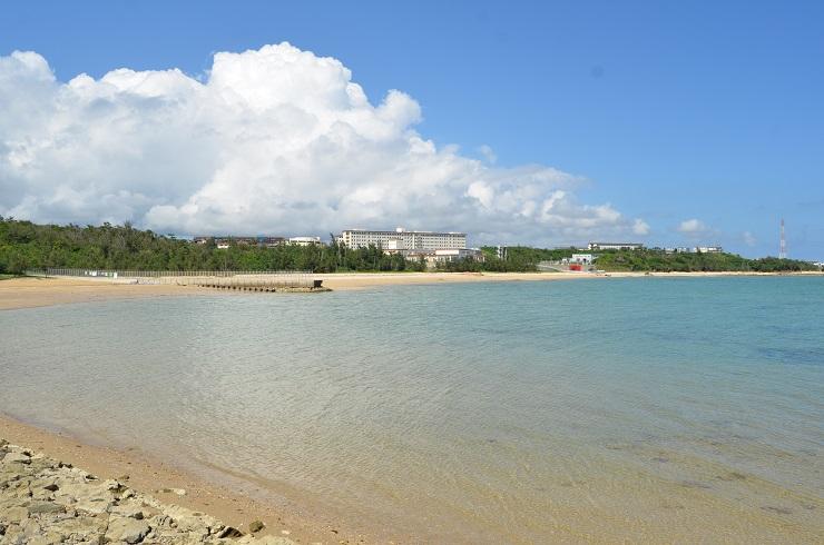 辺野古海1