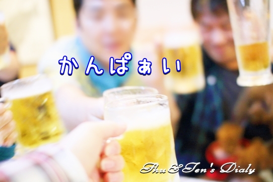 004IMG_1057.jpg