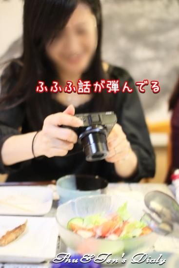 011IMG_1068.jpg