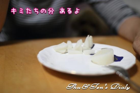 011IMG_9688.jpg