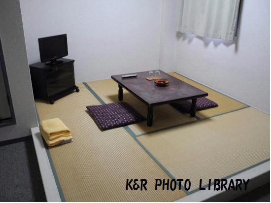 3月21日柳川ビジネスホテル3