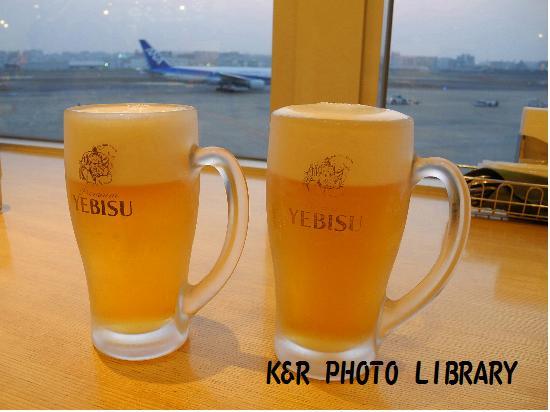 3月22日YOSHIMIビール1