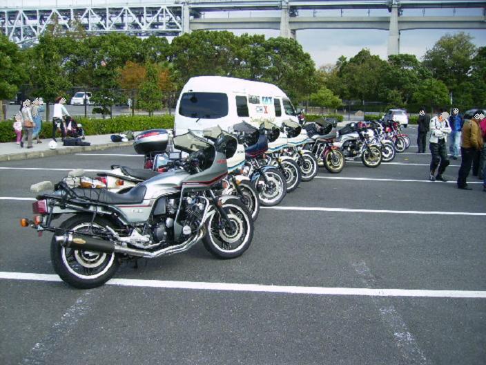 CBX香川ミーティング 111