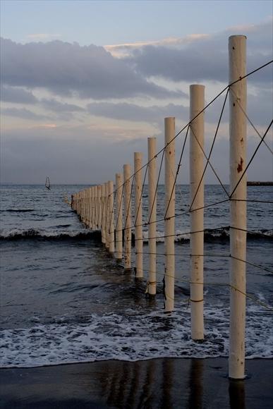 片瀬海岸-1_R